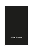 web Manu top Bar icon