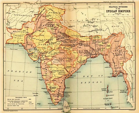 20120315202639British_Indian_Empire_1909_Imperial_Gazetteer_of_India-480x391