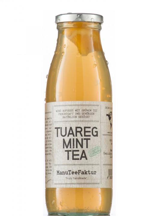 ManuTeeFaktur_Tuareg Mint