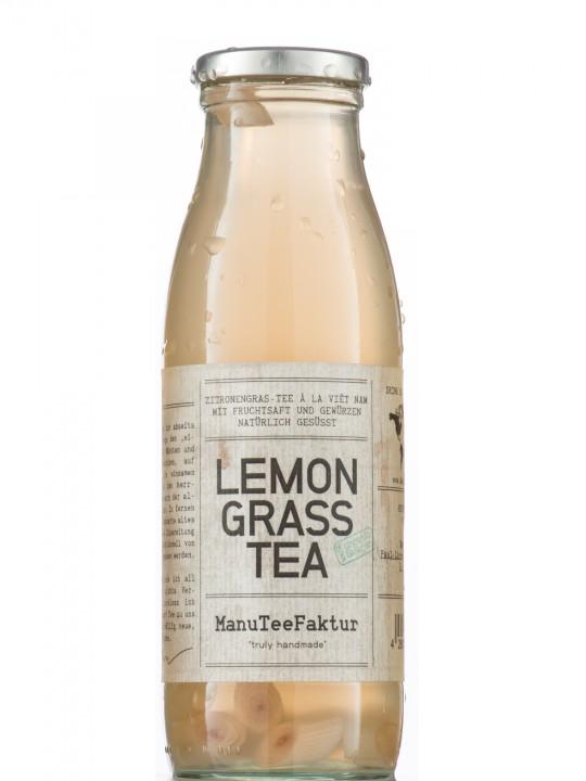ManuTeeFaktur_lemongrass